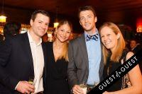The Valerie Fund Presents The 5th Annual Mardi Gras Junior Board Gala #71
