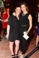 The Valerie Fund Presents The 5th Annual Mardi Gras Junior Board Gala #75