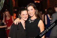 The Valerie Fund Presents The 5th Annual Mardi Gras Junior Board Gala #76