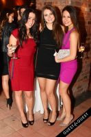 The Valerie Fund Presents The 5th Annual Mardi Gras Junior Board Gala #88
