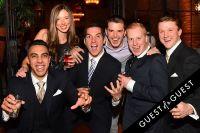 The Valerie Fund Presents The 5th Annual Mardi Gras Junior Board Gala #91