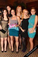 The Valerie Fund Presents The 5th Annual Mardi Gras Junior Board Gala #100