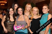 The Valerie Fund Presents The 5th Annual Mardi Gras Junior Board Gala #101