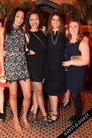The Valerie Fund Presents The 5th Annual Mardi Gras Junior Board Gala #104