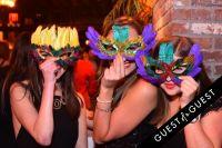 The Valerie Fund Presents The 5th Annual Mardi Gras Junior Board Gala #107