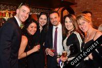The Valerie Fund Presents The 5th Annual Mardi Gras Junior Board Gala #109