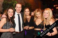 The Valerie Fund Presents The 5th Annual Mardi Gras Junior Board Gala #110