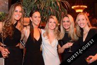 The Valerie Fund Presents The 5th Annual Mardi Gras Junior Board Gala #113