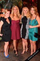 The Valerie Fund Presents The 5th Annual Mardi Gras Junior Board Gala #118