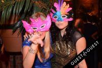 The Valerie Fund Presents The 5th Annual Mardi Gras Junior Board Gala #124