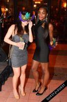 The Valerie Fund Presents The 5th Annual Mardi Gras Junior Board Gala #125