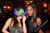 The Valerie Fund Presents The 5th Annual Mardi Gras Junior Board Gala #126
