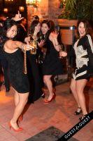 The Valerie Fund Presents The 5th Annual Mardi Gras Junior Board Gala #127