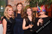 The Valerie Fund Presents The 5th Annual Mardi Gras Junior Board Gala #136