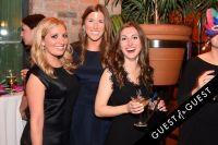 The Valerie Fund Presents The 5th Annual Mardi Gras Junior Board Gala #137