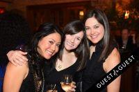The Valerie Fund Presents The 5th Annual Mardi Gras Junior Board Gala #138