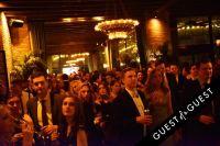 The Valerie Fund Presents The 5th Annual Mardi Gras Junior Board Gala #140