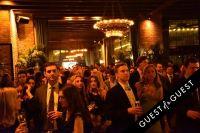 The Valerie Fund Presents The 5th Annual Mardi Gras Junior Board Gala #141