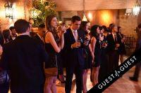 The Valerie Fund Presents The 5th Annual Mardi Gras Junior Board Gala #146