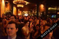 The Valerie Fund Presents The 5th Annual Mardi Gras Junior Board Gala #148