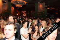 The Valerie Fund Presents The 5th Annual Mardi Gras Junior Board Gala #149
