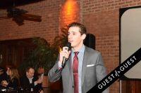 The Valerie Fund Presents The 5th Annual Mardi Gras Junior Board Gala #164