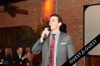 The Valerie Fund Presents The 5th Annual Mardi Gras Junior Board Gala #165