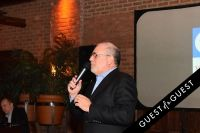The Valerie Fund Presents The 5th Annual Mardi Gras Junior Board Gala #168