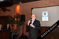 The Valerie Fund Presents The 5th Annual Mardi Gras Junior Board Gala #169