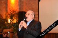 The Valerie Fund Presents The 5th Annual Mardi Gras Junior Board Gala #170