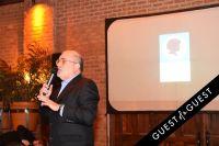 The Valerie Fund Presents The 5th Annual Mardi Gras Junior Board Gala #171