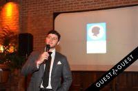 The Valerie Fund Presents The 5th Annual Mardi Gras Junior Board Gala #172