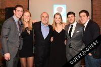 The Valerie Fund Presents The 5th Annual Mardi Gras Junior Board Gala #176