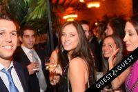 The Valerie Fund Presents The 5th Annual Mardi Gras Junior Board Gala #177