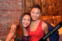 The Valerie Fund Presents The 5th Annual Mardi Gras Junior Board Gala #181