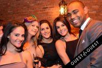 The Valerie Fund Presents The 5th Annual Mardi Gras Junior Board Gala #185