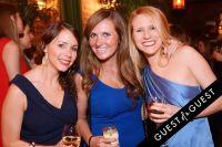 The Valerie Fund Presents The 5th Annual Mardi Gras Junior Board Gala #188