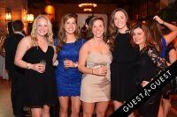 The Valerie Fund Presents The 5th Annual Mardi Gras Junior Board Gala #197