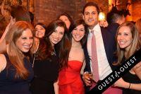 The Valerie Fund Presents The 5th Annual Mardi Gras Junior Board Gala #202