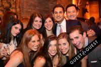 The Valerie Fund Presents The 5th Annual Mardi Gras Junior Board Gala #204