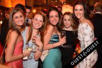 The Valerie Fund Presents The 5th Annual Mardi Gras Junior Board Gala #207