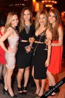 The Valerie Fund Presents The 5th Annual Mardi Gras Junior Board Gala #209