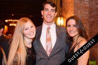 The Valerie Fund Presents The 5th Annual Mardi Gras Junior Board Gala #212