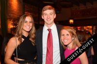The Valerie Fund Presents The 5th Annual Mardi Gras Junior Board Gala #213