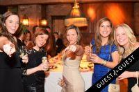 The Valerie Fund Presents The 5th Annual Mardi Gras Junior Board Gala #214