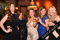 The Valerie Fund Presents The 5th Annual Mardi Gras Junior Board Gala #216