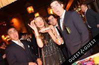 The Valerie Fund Presents The 5th Annual Mardi Gras Junior Board Gala #217