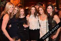 The Valerie Fund Presents The 5th Annual Mardi Gras Junior Board Gala #219