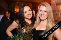 The Valerie Fund Presents The 5th Annual Mardi Gras Junior Board Gala #224