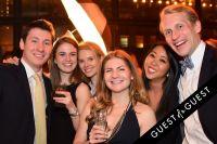 The Valerie Fund Presents The 5th Annual Mardi Gras Junior Board Gala #231